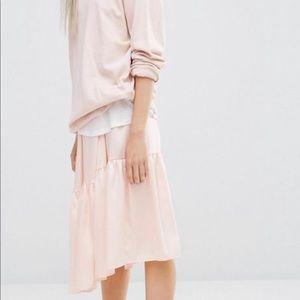 Price firm!Stylenanda skirt